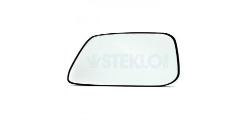 Боковые стекла для легковых автомобилей