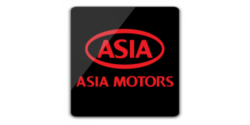 Лобовые стекла для азиатских грузовиков