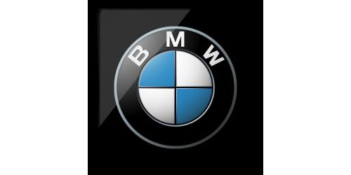 Каталог лобовых стекол BMW