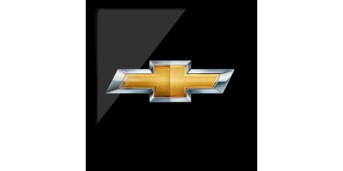 Каталог задних стекол Chevrolet