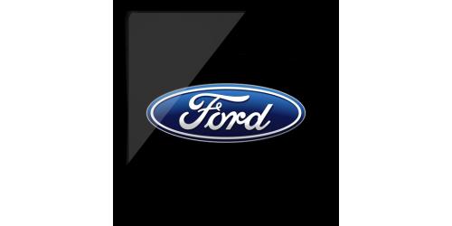Каталог боковых стекол Ford
