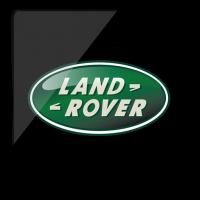 LANG ROVER