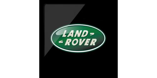 Каталог лобовых стекол Land Rover
