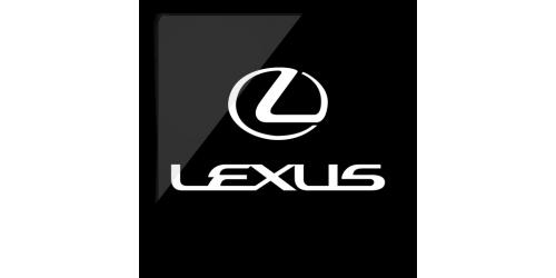 Каталог лобовых стекол Lexus