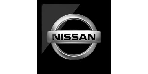 Каталог лобовых стекол Nissan