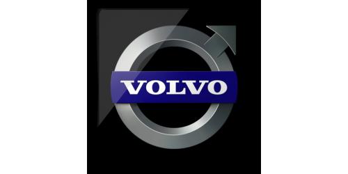 Каталог задних стекол Volvo