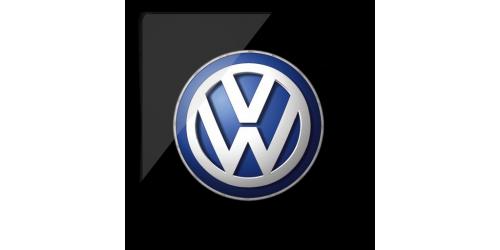 Каталог лобовых стекол Volkswagen